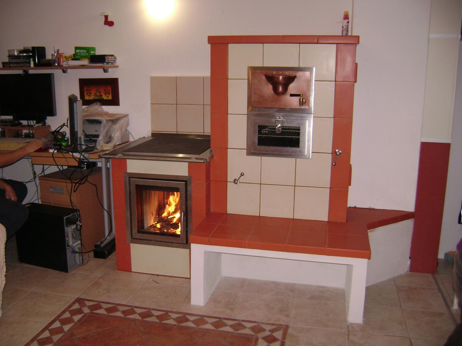 wen aus kachelofen nach braten duftet pe arstvo turk. Black Bedroom Furniture Sets. Home Design Ideas