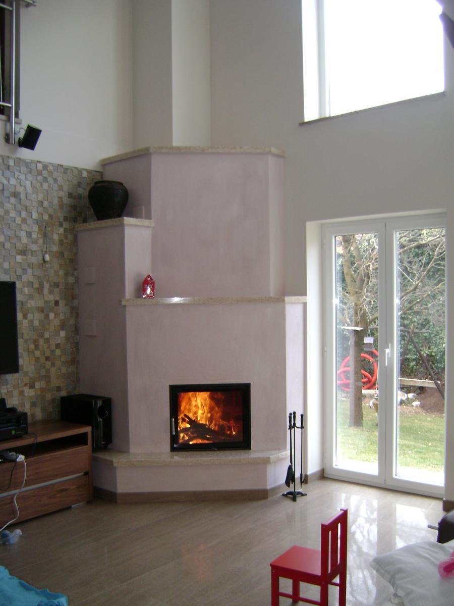 kachelofen streichen ofenabriss gnstig sauber und schnell. Black Bedroom Furniture Sets. Home Design Ideas