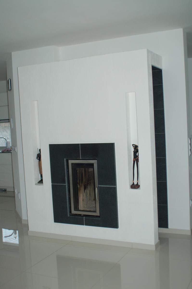 heizkamin oder kachelofen 500 jahre streitigkeiten unter. Black Bedroom Furniture Sets. Home Design Ideas